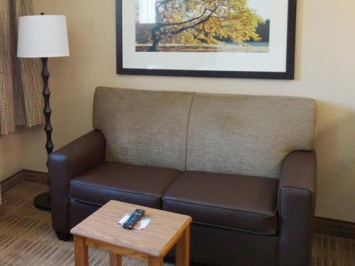 Extended Stay America - Findlay - Tiffin Avenue Photo