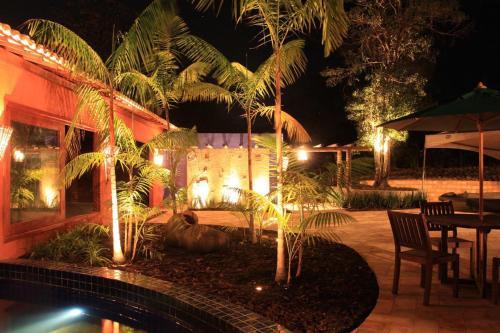 Villas do Pratagy Acerola Photo
