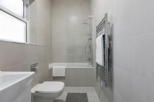 Luxury Apartments in Kensington photo 3