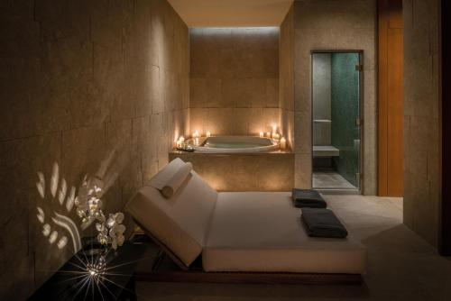 Bulgari Hotel, Beijing photo 8