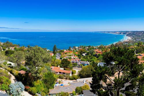 8034 La Jolla Shores Beach Bungalow One Bedroom Apartment In Ca