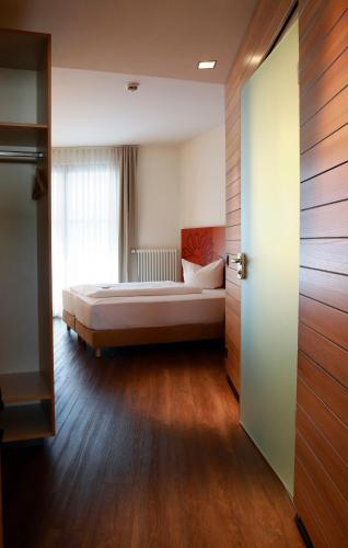 Hotel Begardenhof Photo