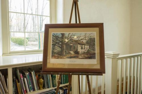 The Buck School Inn - Downingtown, PA 19335