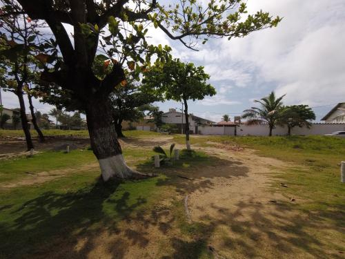 Residência Medina Photo