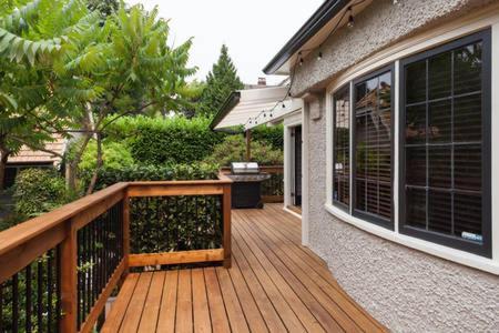 Renovated Estate Home - Vancouver, BC V6M 3N5