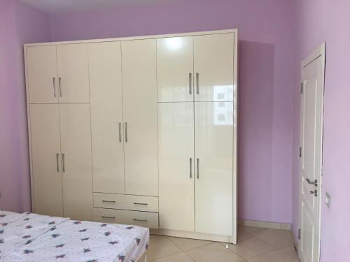 3R1 Apartments