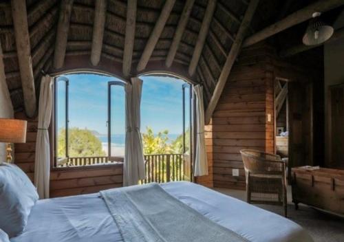 Monkey Valley Resort Photo