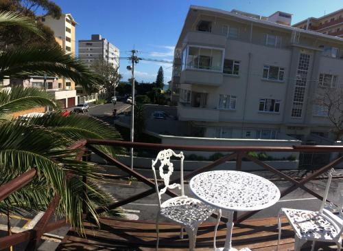 Spring Tide Inn Photo