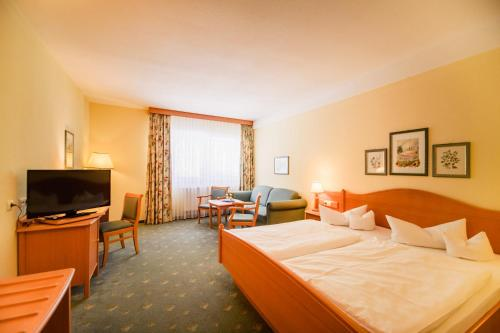 Hotel Nordkap photo 132