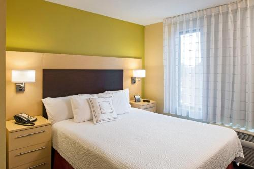 TownePlace Suites by Marriott Bethlehem Easton/Lehigh Valley Photo