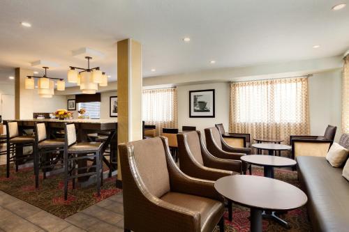 Hampton Inn - Portland/Clackamas in Clackamas