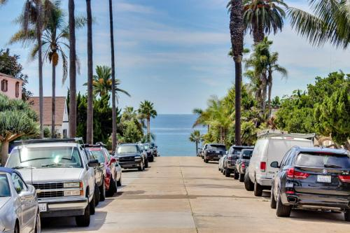 la jolla california usa vacation rentals oahu com