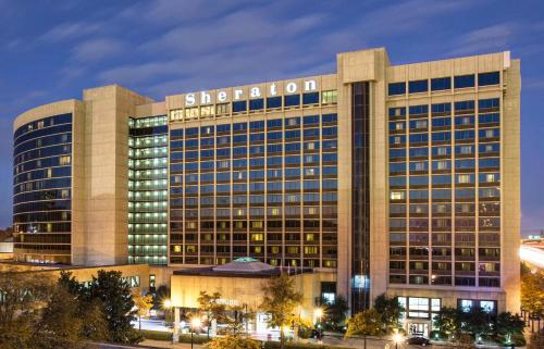 Hotels Near Legion Field Birmingham Al