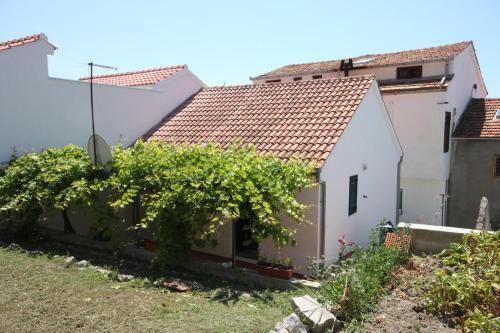 Apartment Zaostrog 6659b
