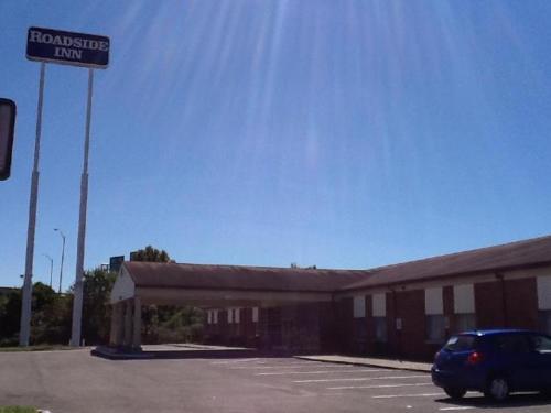 Roadside Inn - Elizabethtown, KY 42701