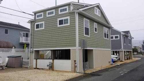 Beautiful House In Ocean Beach Ii - Lavallette, NJ 08735