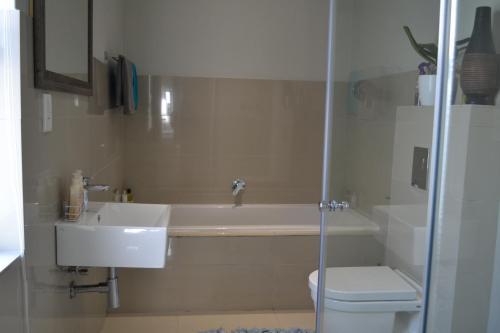 Gule Inc Holiday Accommodation Photo