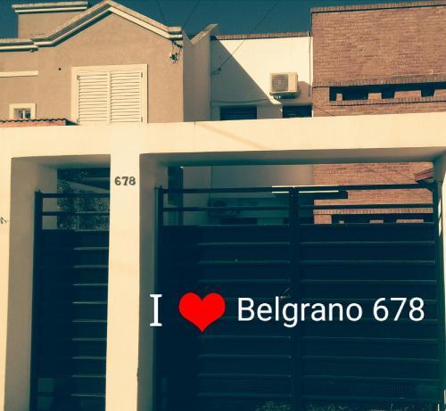 Belgrano 678