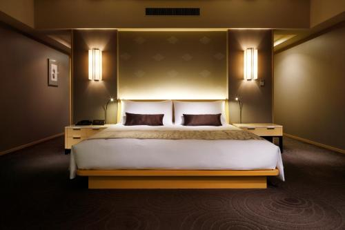 The Capitol Hotel Tokyu photo 81