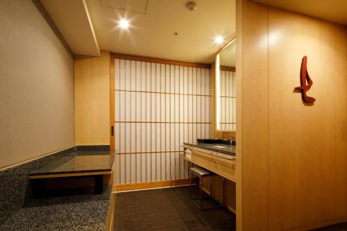 The Capitol Hotel Tokyu photo 91