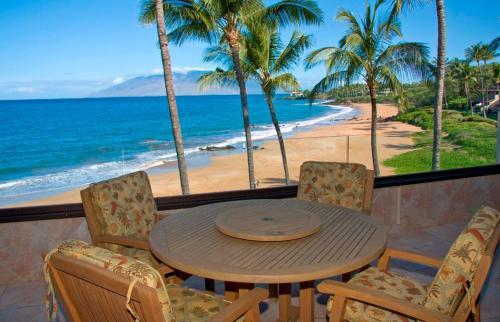 Makena Surf A Destination Residence - Wailea, HI 96753