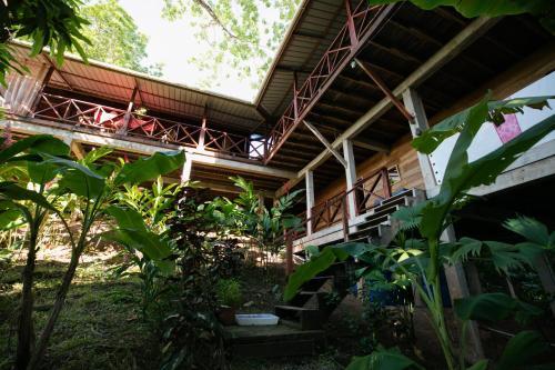Punta Rica Photo
