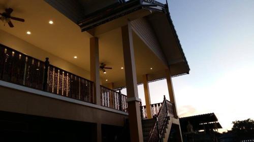 khun pra chote Homestay & Guesthouse photo 9