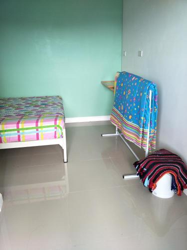 khun pra chote Homestay & Guesthouse photo 13