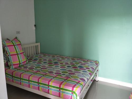 khun pra chote Homestay & Guesthouse photo 18
