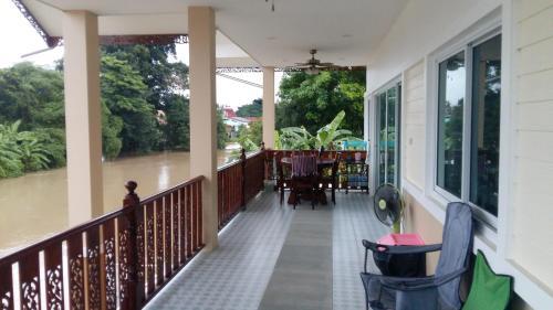 khun pra chote Homestay & Guesthouse photo 21