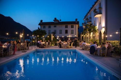 Hotel Rivalago - 4 of 127