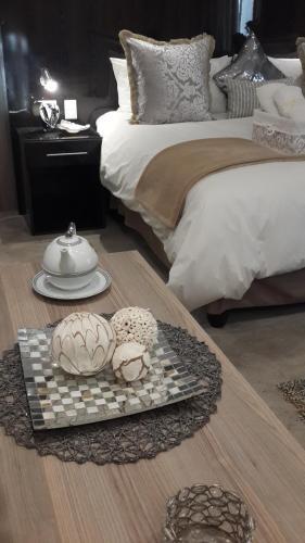 Keret Accommodation Photo