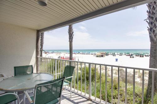 Nautical Watch A2 - Panama City Beach, FL 32408