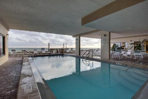 Gulf Gate 412 - Panama City Beach, FL 32408