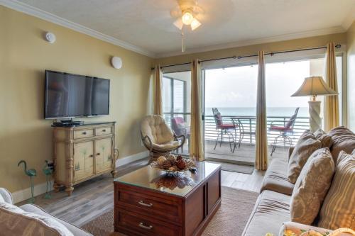 Gulf Gate 209 - Panama City Beach, FL 32408
