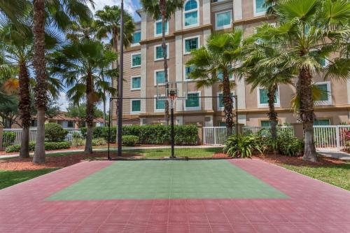 Hawthorn Suites by Wyndham Lake Buena Vista, a staySky Hotel & Resort photo 22