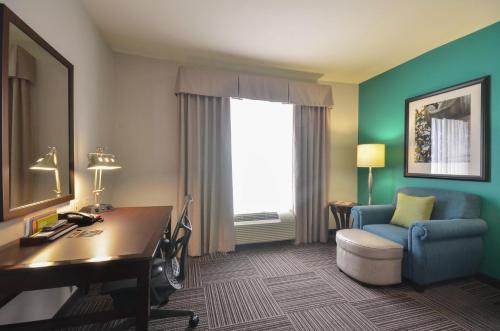 hilton garden inn fayetteville hotel - Hilton Garden Inn Fayetteville Ar