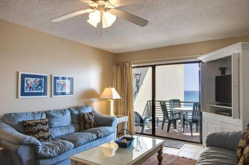 Gulf Gate 410 - Panama City Beach, FL 32408