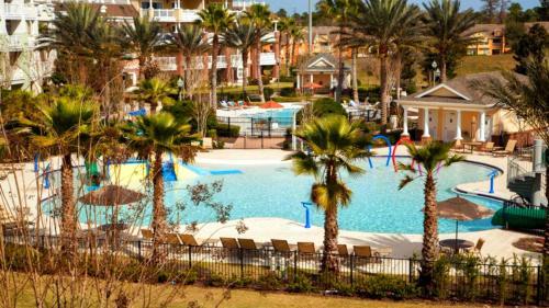 Reunion Heights - Kissimmee, FL 34747