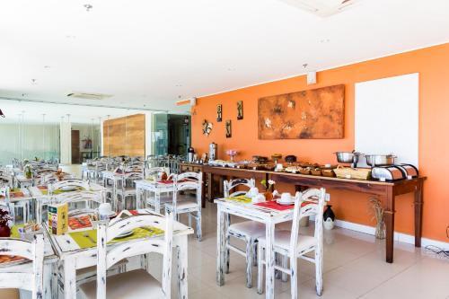 Hotel Mandai Photo