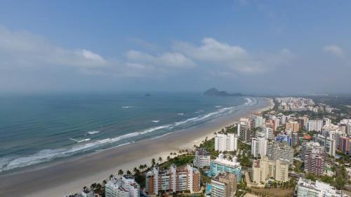 Apartamento na Riviera De São Lorenço - Bertioga Photo