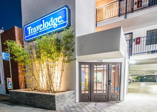 Travelodge Culver City photo 18
