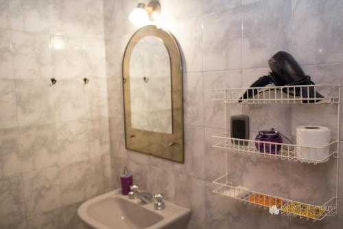 Casa en Malargue Photo