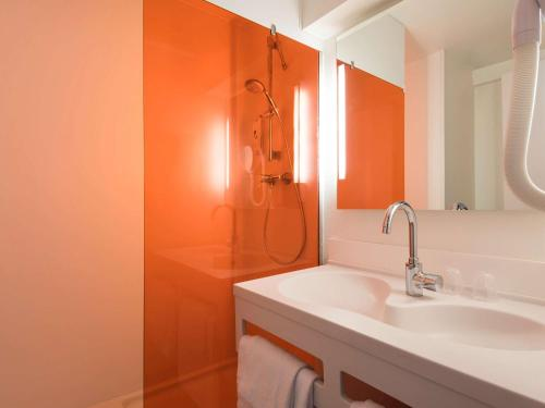 ibis Styles Paris Bercy photo 17