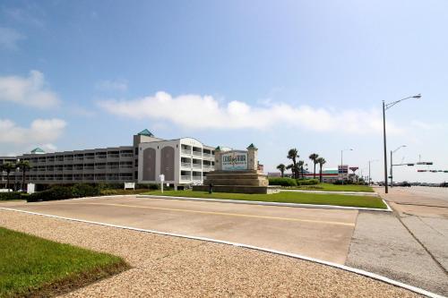 Casa Riviera Ii - Galveston, TX 77551