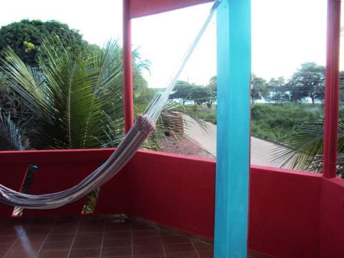 Foto de Hotel Brisa Do Araguaia