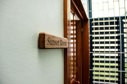 Sunshine Lodge: Your home away from home Photo