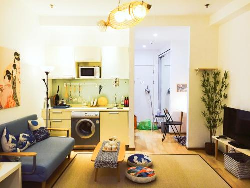 【COCO'S HOME•ROMANCE】 photo 6