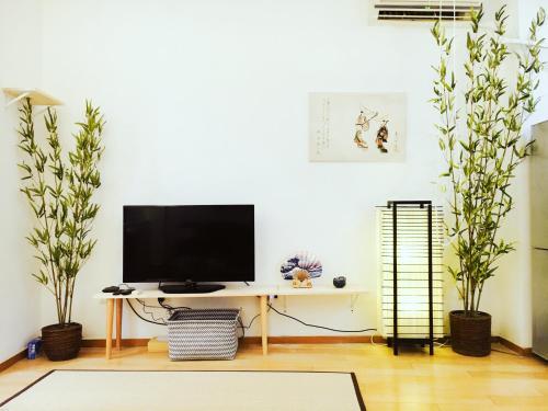 【COCO'S HOME•ROMANCE】 photo 7