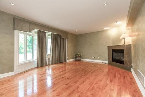 Toronto Luxury Guesthouse - Etobicoke, ON M9A 1S8